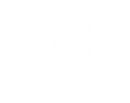 SOLTERS RECORDS LOGGA vit-02.png