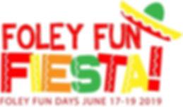 Fun-Days-Fiesta-2019-Logo-768x450_edited