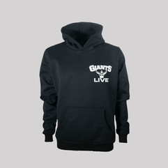 Black Giant Lives Hoodie FRONT - Copy.jp