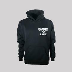Black Giant Lives Hoodie FRONT - Copy.jp