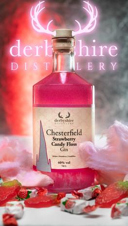 DERBYSHIRE Candy Floss GLow.jpg