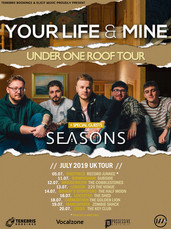 July Under One Roof TOUR (UPDATE 1).jpg