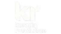 Keratin Revolution Logo (White).png