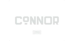 CONNOR CO LOGO (White).png