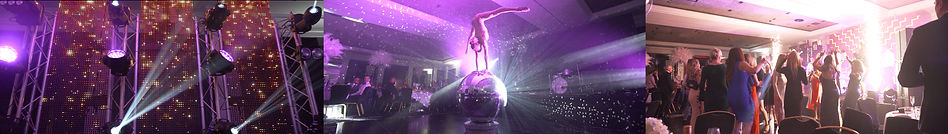Christy Charity Event Thumbnail.jpg