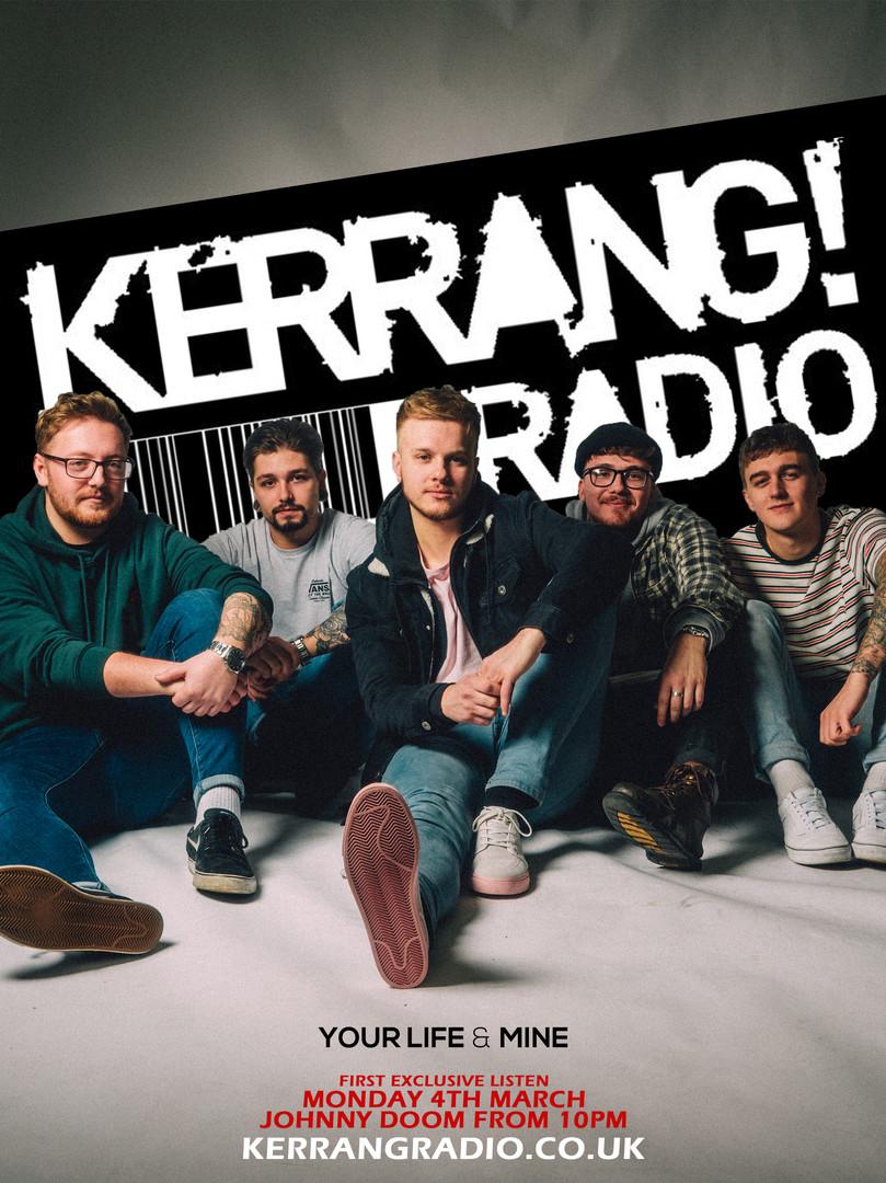 YL&M - KERRANG! RADIO.jpg