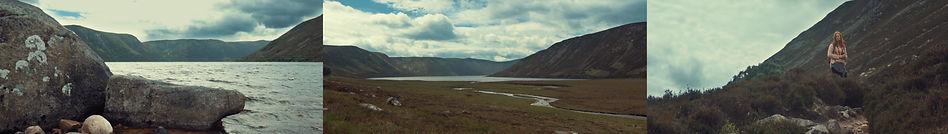 Loch Muick Website Tumbnail.jpg