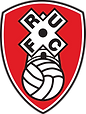 Rotherham United Official Logo.png