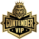 contender_vip.png