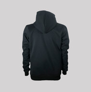Black Hoodie BACK - Copy.jpg