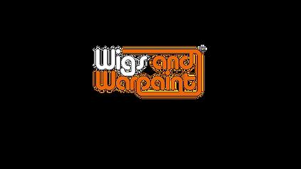Wigs & Warpaint Logo.png