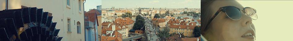 PRAGUE - 2017.jpg