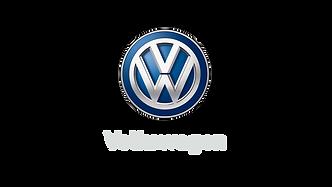 VW White Logo.png