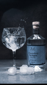The Original (Dry Gin).jpg