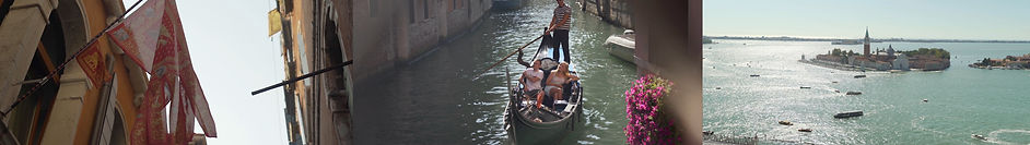 VENICE - Website Thumbnail.jpg