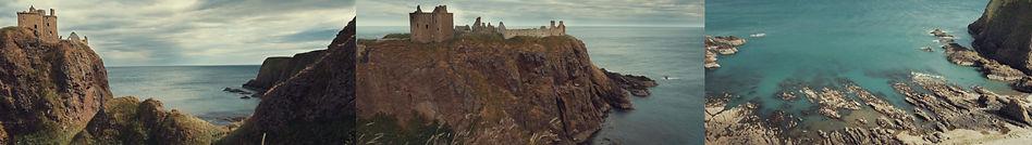 Dunnotter Castle Website Thumbnail.jpg