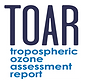toar-logo.png