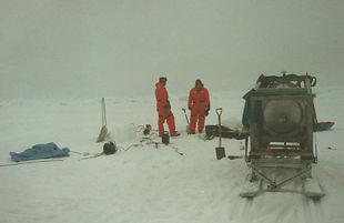 Arctic_new (5).jpg