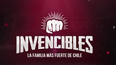 INvenciblesLOGO.png