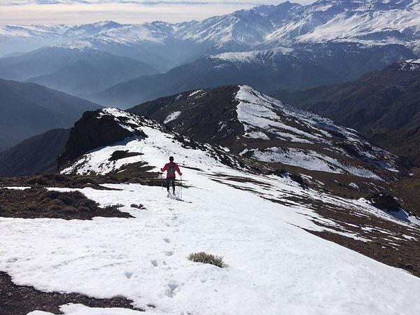 Cerro Terremoto (42).JPG