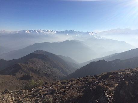 Cerro_Provincia_run (33).JPG