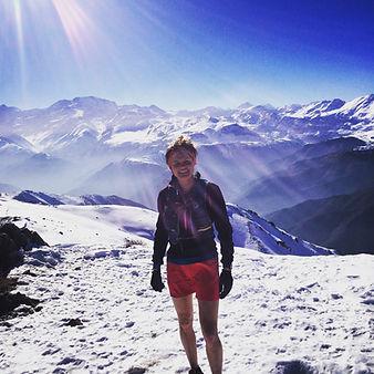 Cerro_Provincia_run (73).JPG