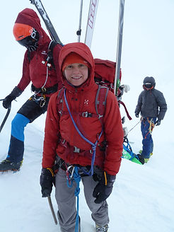 Greenland_zoe (886).JPG