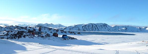 Greenland_zoe (94).JPG
