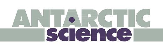 antarctic_science.jpg