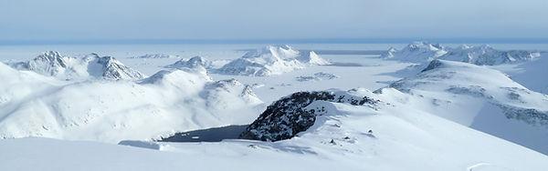 Greenland_zoe (801A).JPG