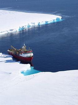 Shackleton 3.jpg