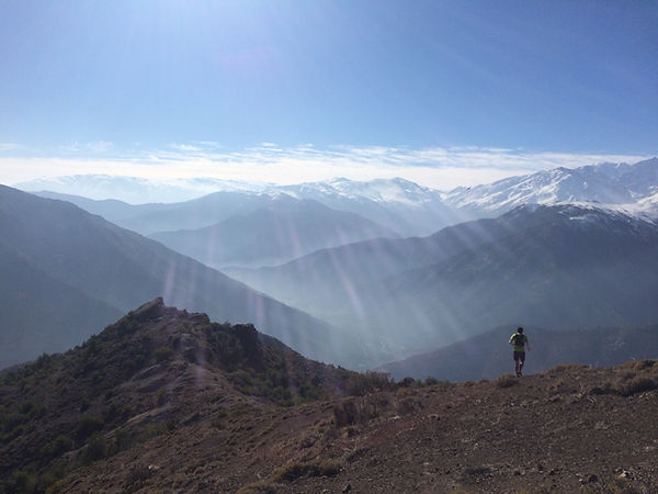 Cerro Terremoto (53).JPG