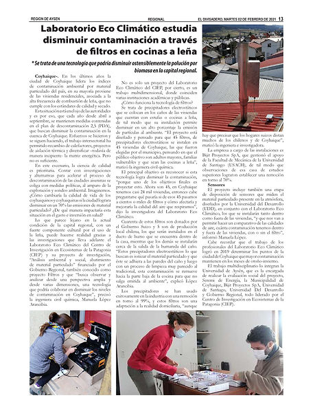 article Feb2021.jpg
