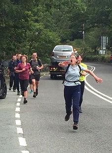Ed_PaddyBuckley_finish (1a).jpg