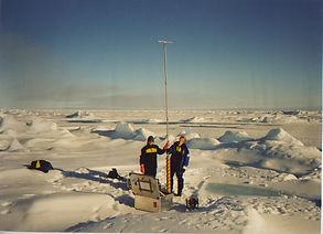 arctic (6).jpeg