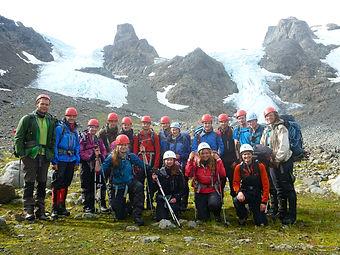 Norway2013 (4).JPG