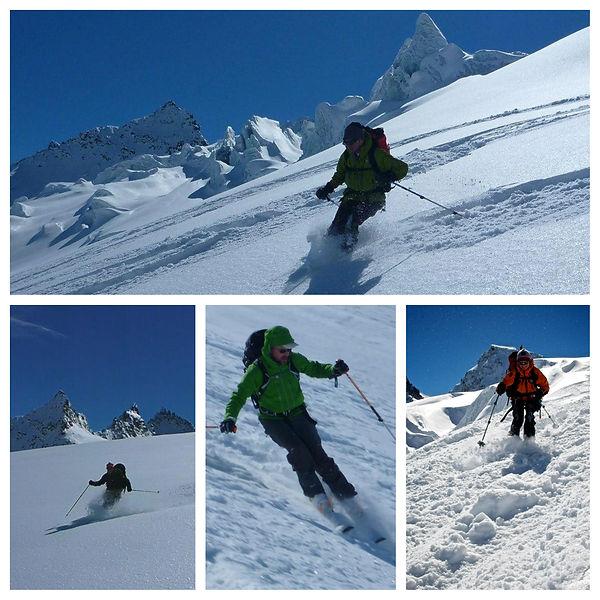 picstitch ski.jpg