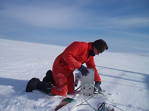 radical snow experiment.JPG