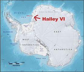 Halley-VI-location.png