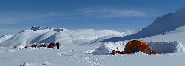 Greenland_zoe (549A).JPG