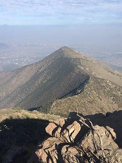 Cerro_Manquehue_run (51).JPG