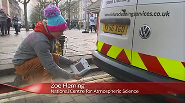 BBC_york_zoe.jpg