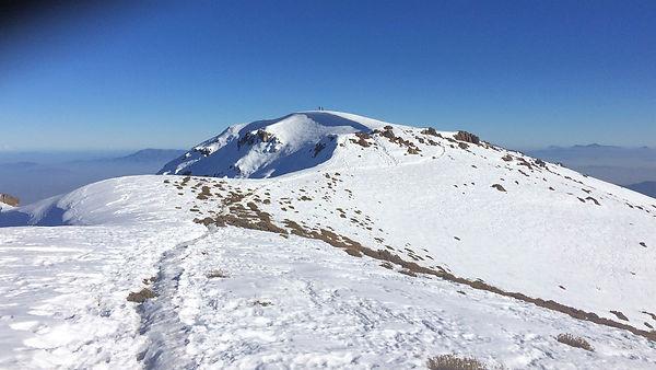 Cerro_Provincia_run (48).JPG