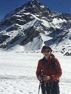 Ski_tour_Patagonia (12).JPG