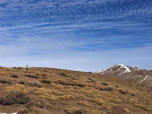 Cerro Terremoto (46).JPG