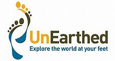 Unearthed-logo.jpg