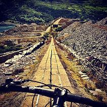 Ed_PaddyBuckley_bike2.JPG