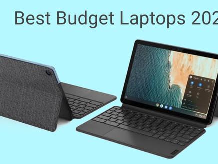 Best Cheap Laptops Under $500 & Rs 50,000