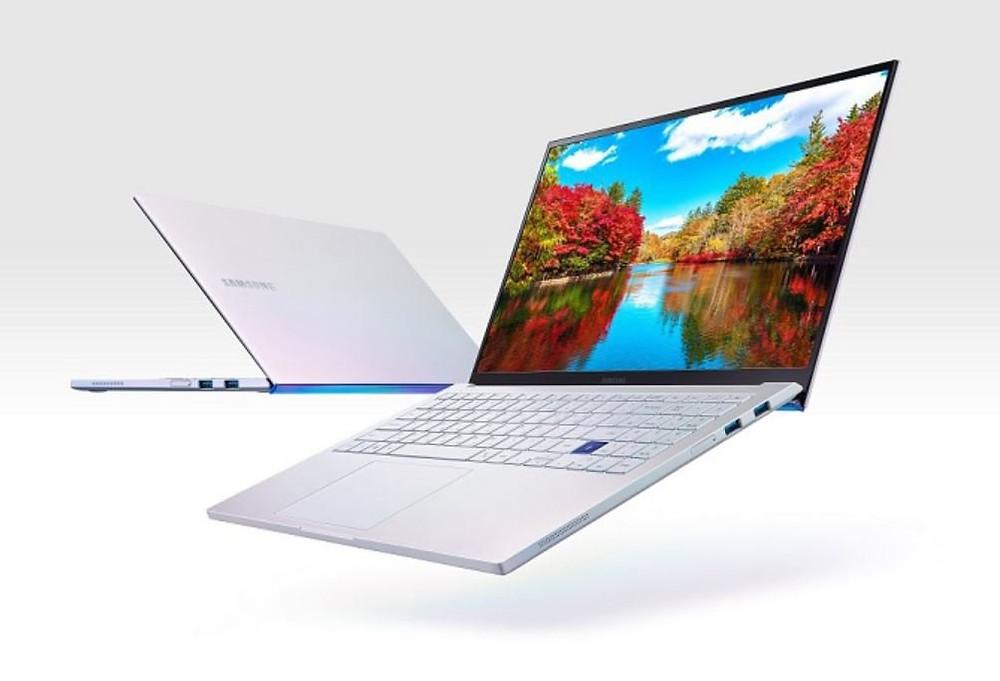 best samsung laptops 2021