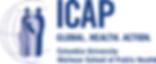 iCAP.png